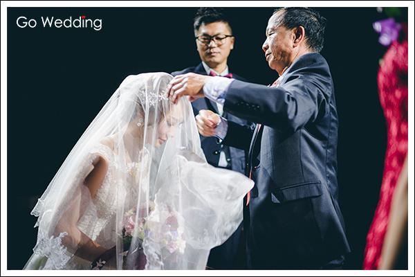 婚禮攝影,婚攝ED,婚禮紀錄,婚禮錄影