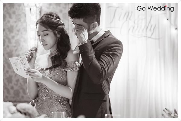 婚禮紀錄,婚禮攝影,婚紗攝影,婚攝,婚攝加冰,陳嘉彬,風雲20,攝影師