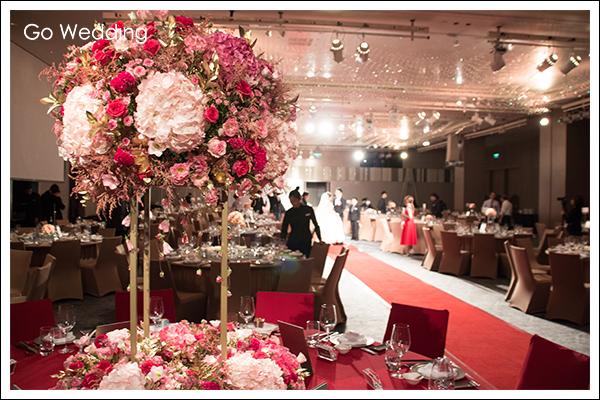 花藝設計, 婚禮設計, 彌月設計, 求婚設計, 各式 party設計, 公司活動, 專櫃活動, 贈送花禮設計, 精品花藝,小殼手作 Shellisa Wedding 婚禮設計,婚禮設計