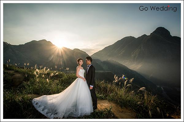 婚禮紀錄,婚禮攝影,陳伯睿, 橘子白, 婚禮攝影師