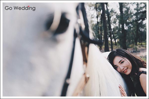 SDE快播快剪, 商業廣告, 婚禮錄影, 婚紗側錄, 寶寶抓週, 平面攝影, 愛情微電影, 求婚, 海外婚禮, 商業紀錄, 婚禮紀錄, 婚禮預告, 婚紗側錄, 孕媽咪紀錄, 快剪快播, 求婚驚喜, YES先生專業錄影團隊