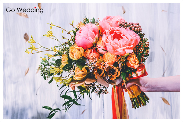 婚禮佈置, 客製化花藝單品, 客製化婚禮, 宴客佈置設計, 公關活動, 櫥窗陳列設計, 花藝裝置, 平面設計