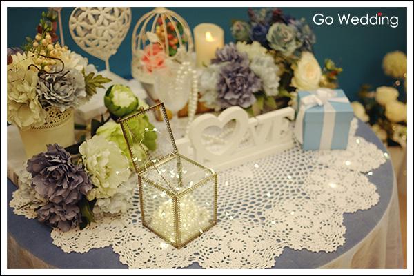 婚禮佈置, 主題婚禮背板佈置, 立體客製婚禮設計, 第一家環保布式背板