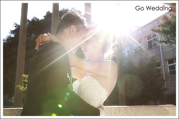 婚禮錄影, 婚紗側拍, 愛情微電影, 時尚造型創作