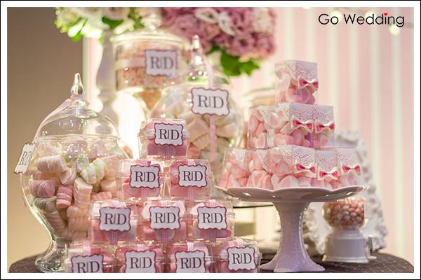 花藝設計, 婚禮設計, 彌月設計, 求婚設計, 各式 party設計, 公司活動, 專櫃活動, 贈送花禮設計, 精品花藝