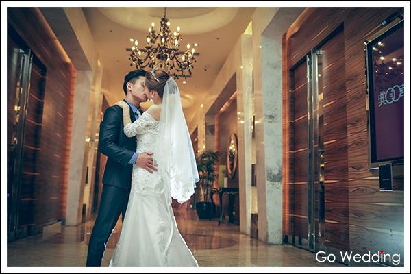 商業廣告拍攝, 商業平面攝影, 婚禮平面攝影, 婚禮動態錄影, 寶寶寫真, 婚紗側拍mv, 角攝影像ICONO