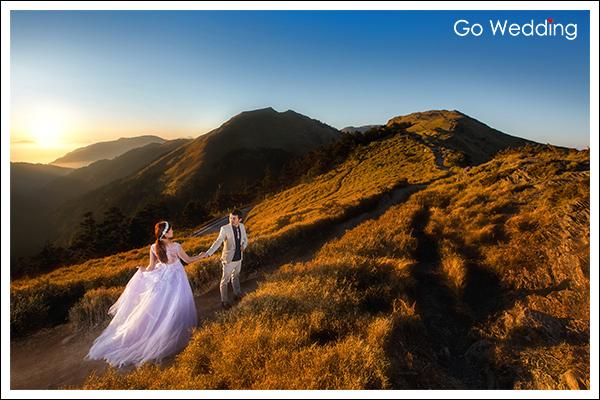 婚禮紀錄,婚禮攝影,婚紗攝影,婚攝,婚攝複製羊,傅治洋,台北婚攝,桃園婚攝,桃園婚紗,攝影師