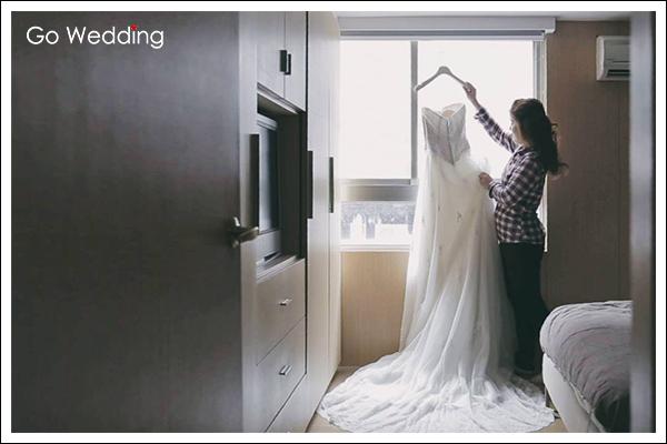 婚禮紀錄, 海外婚禮錄影-雙人雙機含空拍, 愛情短片, 訪談式微電影, 求婚記錄