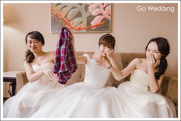婚禮紀錄,婚禮攝影,婚紗攝影,婚攝,婚攝大嘴,徐志瑋,台北婚攝,台北婚紗,攝影師