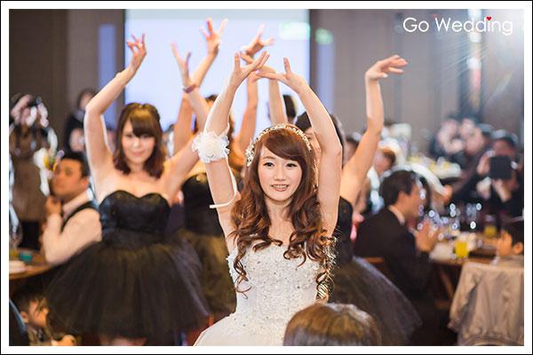 婚禮紀錄,婚禮攝影,婚紗攝影,婚攝,婚攝阿欽,絆嵐攝,楊照欽,台中婚攝,中部婚攝,台中婚紗,中部婚紗,攝影師