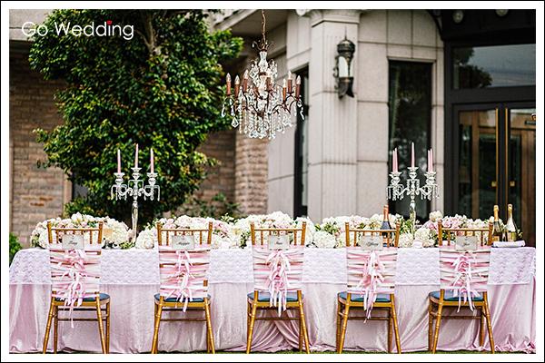 花藝設計, 婚禮設計, 彌月設計, 求婚設計, 各式 party設計, 公司活動, 專櫃活動, 贈送花禮設計, 精品花藝,婚禮設計,In Fleurs齊苑花藝