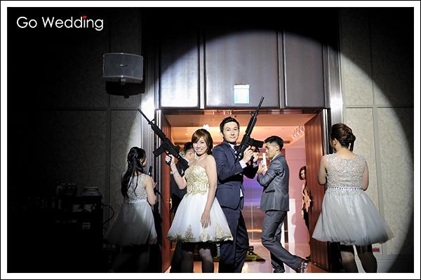 活動主持,婚禮主持,婚禮策劃,禮俗儀式,婚禮規劃,婚禮設計,婚禮主持,禮俗諮詢,婚禮攝影,會場佈置,婚禮樂團,婚禮採購,婚禮紀實,白鴿,白鴿婚禮顧問