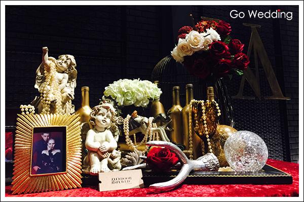 花藝設計, 婚禮設計, 彌月設計, 求婚設計, 各式 party設計, 公司活動, 專櫃活動, 贈送花禮設計, 精品花藝,婚禮設計,朵兒婚禮佈置