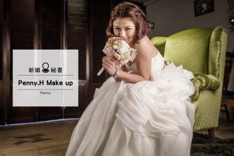 新娘秘書, 自助婚紗, 孕婦寫真, 個人彩妝