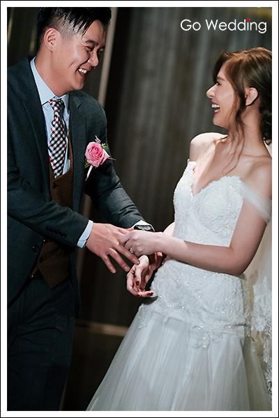 婚禮紀錄, 孕婦寫真, 活動紀錄, 自助婚紗, 艾文 Ivan, 艾文影像 Ivan photography