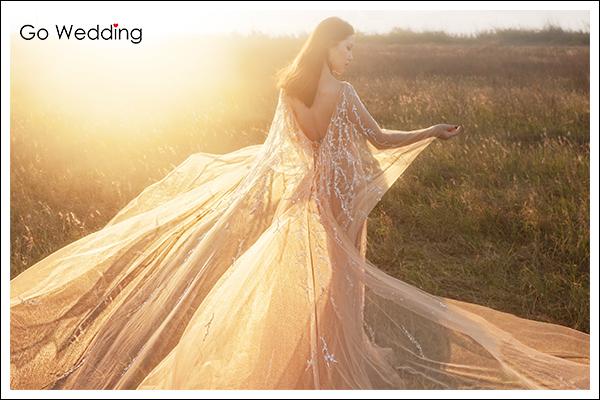 新娘秘書, 風格婚紗, 整體造型, 人像寫真, 孕婦寫真
