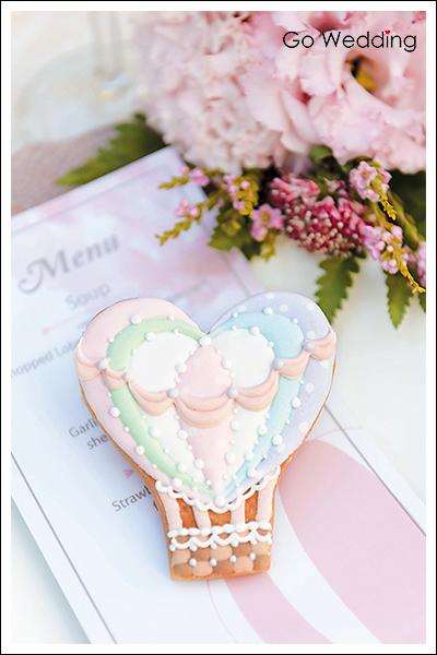 婚禮佈置, 主題婚禮, 婚禮小物, 紙花, 美式