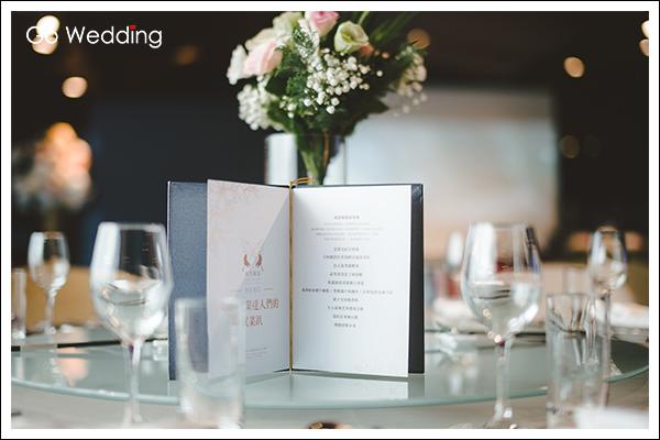 婚宴試菜,新娘物語雜誌社,台中萊特薇庭,台中婚宴,婚宴場地,喜宴菜色, 教堂證婚,萊特薇庭,萊特薇庭飯店式宴會廳