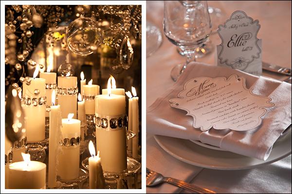 台灣, 青青食尚花園會館, 婚禮, 主題婚禮, 花園, 池畔, 戶外婚禮, 青青格麗絲莊園, 青青風車莊園