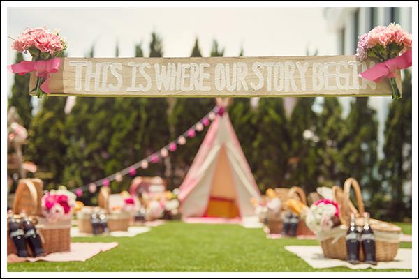 青青食尚花園會館, 青青風車莊園, 戶外婚禮, 主題婚禮, 婚禮, 婚宴