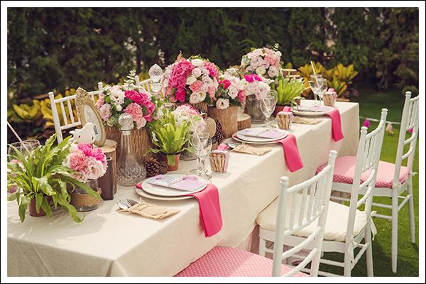 青青食尚花園會館, 戶外婚禮, 婚禮, 主題婚禮, 婚禮佈置, 南洋風, 野餐風, 青青風車莊園