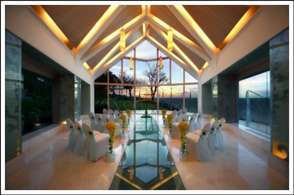 婚禮代辦, 教堂婚禮, 印尼, 海外婚禮, 峇里島