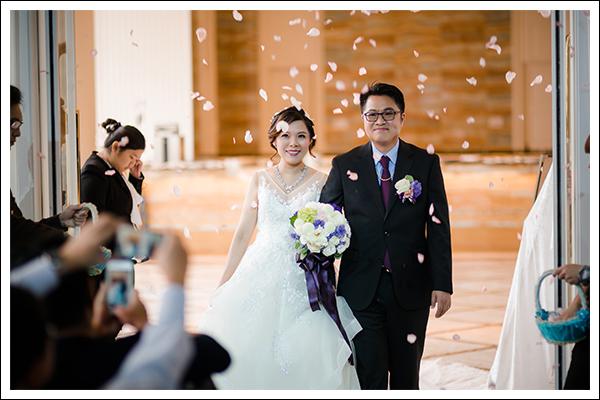 結婚,婚禮,婚禮音樂,婚禮進行曲,婚宴,進行曲