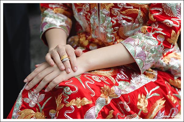 好日子,結婚,八字合婚,結婚好日子,合八字,農民曆