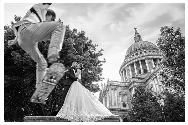 婚禮,婚宴,簽約,婚禮簽約,婚宴簽約,婚宴場地