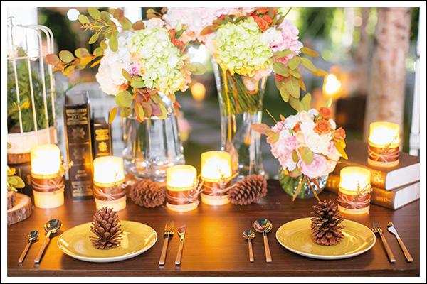 美式婚禮, 鄉村婚禮, 婚禮, 戶外婚禮, 青青格麗絲莊園, 歐式, 桃園
