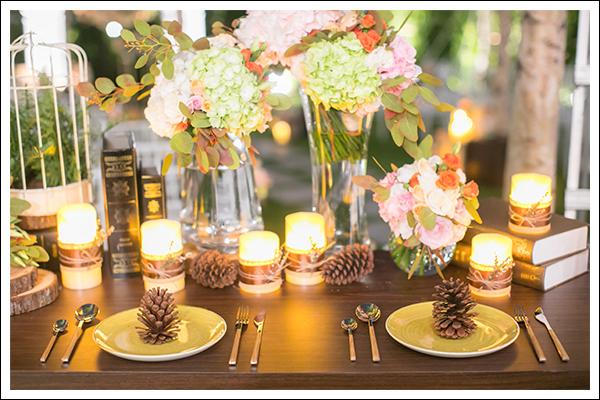 青青格麗絲莊園婚宴,青青格麗絲莊園,青青格麗絲莊園試菜,婚宴試菜,婚宴場地,戶外婚禮,戶外證婚,桃園婚禮,青青婚宴文創集團