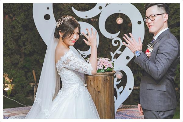 青青食尚花園, 青青風車莊園, 青青格麗絲莊園, 戶外婚禮, 婚禮, 婚宴, 新娘