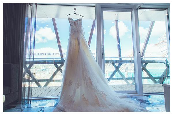 渡假婚禮, 度假婚禮, 永豐棧後壁湖畔, 墾丁永豐棧後壁湖畔,海島婚禮,戶外證婚,池畔婚禮,墾丁婚禮, 台灣渡假婚禮