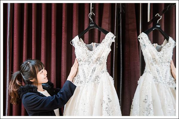 大直典華, 典華幸福機構, 台北, 婚宴, 婚禮