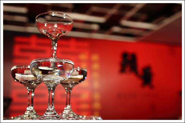 台北婚禮, 台北婚禮場地, 台北老爺大酒店, 婚宴場地, 婚禮