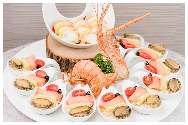 晶悅國際飯店,晶悅國際飯店婚宴,婚宴試菜,桃園婚宴,台北婚宴