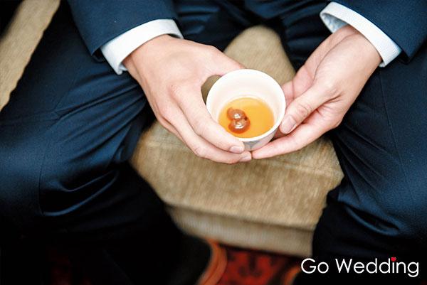 文定宴,結婚12禮,結婚六禮,訂婚流程,訂婚習俗