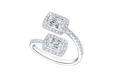 京華鑽石,車工,SID,鑽石推薦,結婚珠寶