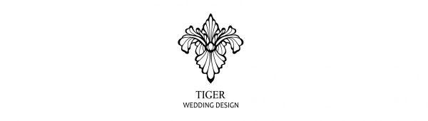 Tiger Wedding LOGO-600170-01